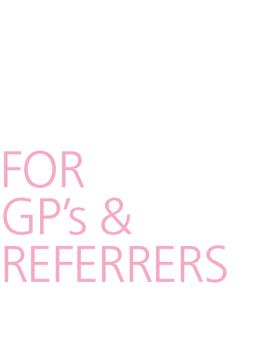 The Wright Choice for Orthopaedic Patients